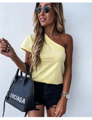ST1032 jacket
