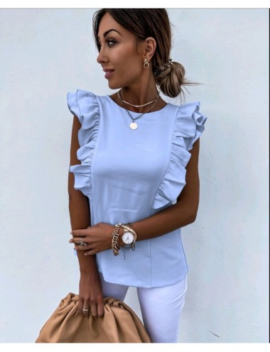 donuts 120cm inflatable