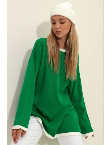 donuts drink holder